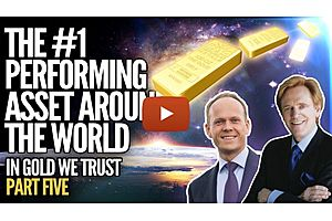 See full story: The #1 Performing Asset Around the World — New Video