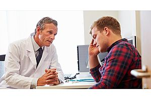 More Americans Delaying Medical Treatment Due to Cost