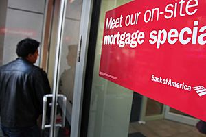 Refinance Boom Pushes Weekly Mortgage Applications Higher