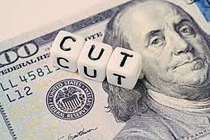 A New Reason for the Fed to Cut Rates