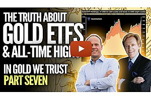 See full story: The Truth About Gold ETFs & All-Time Highs—New Video