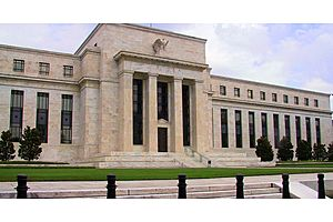 See full story: Will the Fed cut rates 100bps in 2020?