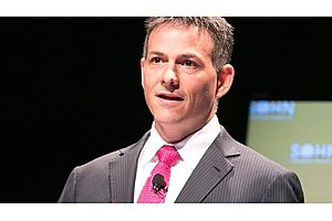 See full story: Why Einhorn Remains Long Gold