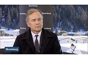See full story: Bridgewater Co CIO Bob Prince Says Boom/Bust Cycle Is Over