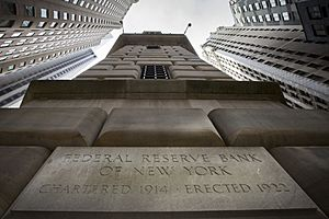 See full story: NY Fed Accepts $44.15 Billion in Overnight Repo Bids