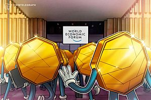 See full story: World Economic Forum Debuts Framework for Central Bank Digital Currency