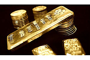 See full story: Gold Firms as Risk Appetite Wanes on Coronavirus Fears
