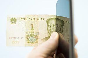 See full story: China's Digital Yuan Help Countries Like North Korea Evade US Sanctions
