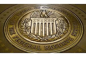 See full story: Fed's first hurdle in 2020: Dispensing with 'QE Lite'