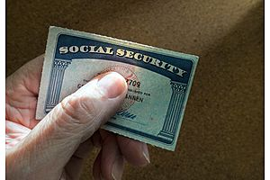 See full story: 3 Reasons Social Security Is Headed for a Worst-Case Scenario
