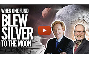 See full story: That Time When ONE Fund Blew Up the Silver Market - Mike Maloney & Jeff Clark (Part 2)