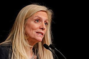 See full story: Fed's Brainard Calls for Quick, Strong Action in Next Downturn