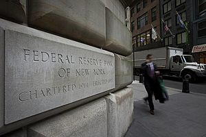 See full story: NY Fed Accepts $26 Bln Overnight Repo Bids