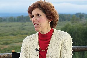See full story: Fed's Mester Calls for Changes in How Rate Decisions Are Communicated
