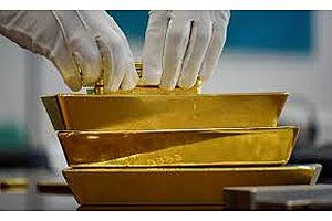 Coronavirus Pushes London Banks to Consider Additional Gold Storage Sites