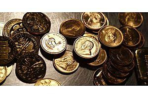 Is Inflation Dead? Some Investors Bet It Could Roar Back: WSJ