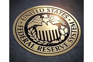 Fed Should Resist Market Pressure to Do More: El Erian