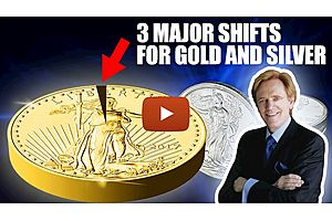 See full story: 3 MAJOR SHIFTS for Gold & Silver