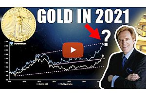 See full story: How Does Gold Perform In 2021's CRACK UP BOOM?