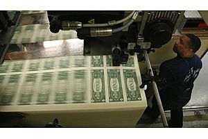 The case against Modern Monetary Theory