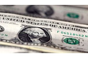 Dollar Edges Off of Seven Week Lows Amid Stimulus Uncertainty