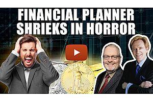 See full story: How To Make a Financial Planner Shriek in Horror...