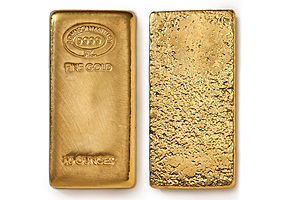 how & where to buy gold bars (2017 buying guide)