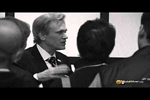 Mike Maloney on GoldSilver Insiders, Deflation,  Price, Value