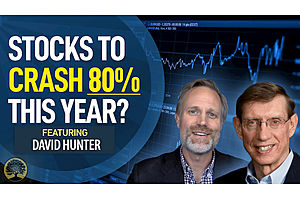 See full story: A Stock Market Crash Of 65-80% This Year?