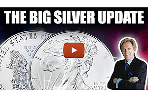 See full story: The Big Silver Update