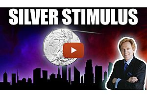See full story: Silver Stimulus to Come From Currency Catastrophe