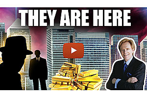 See full story: The Massive Funds That Could Push Gold Higher Have Arrived...