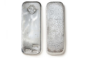 How to Buy Silver Bars (2017 Buyers Guide)