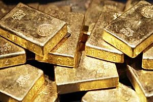 Bolivia Will Buy Gold To Strengthen International Reserves