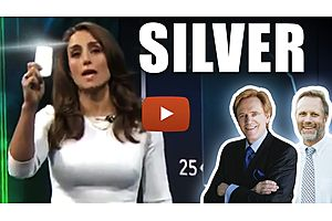 See full story: SILVER: What You Need To Know About Investing & Inflation Right Now