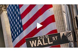 Big Money Managers Hoard Cash, Dump Bonds As Inflation Fears Mount: Cash Levels Hit 12-Month High