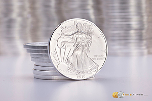 how and where to buy silver coins (2017 buyers guide)