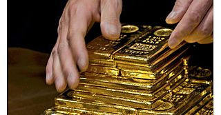 Why Now Is A Great Time To Buy Gold - Forbes