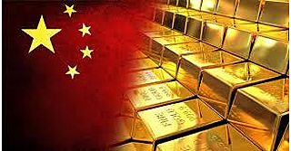 Check Out How Much Gold China Is Hiding  and How You Can Profit from It All