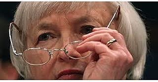 The Fed Is Losing Control of the System
